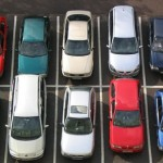 Vanzarile de masini au fost cu 26% mai mici in primele 7 luni din 2010