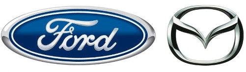 Ford renunta la mare parte din actiunile detinute la Mazda