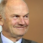 OFICIAL: Grupul VW doreste sa cumpere Alfa Romeo