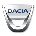 FRANTA: In 2010 Dacia a avut cea mai mare crestere a inmatricularilor