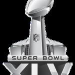 Reclame Super Bowl 2011: Masini europene