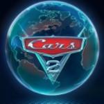 Disney ne ofera un nou trailer al animatiei Cars 2