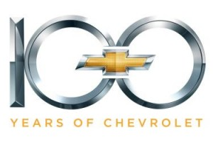Centenarul Chevrolet celebrat printr-un spot despre trecut si prezent