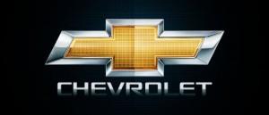 VIDEO: Chevrolet isi prezinta oferta de sezon intr-un mod amuzant
