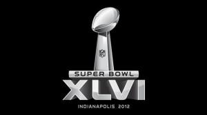 VIDEO: Trei reclame amuzante de la Hyundai pentru Super Bowl