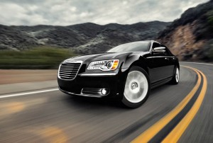 VIDEO: O noua reclama emotionala de la Chrysler