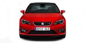 Noul SEAT Leon: test in conditii extreme